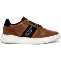 PME Legend Flettner Heren Sneakers