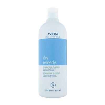 AVEDA Aveda Dry Remedy Moisturizing Shampoo 1000ml