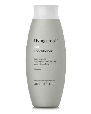 Living Proof Living Proof - Full Conditioner - 236 ml