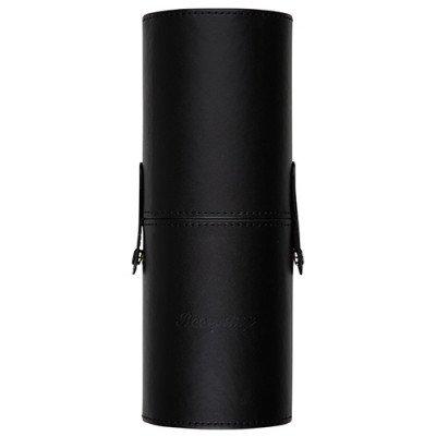 Boozyshop Boozyshop Large Brush Cup Holder Black