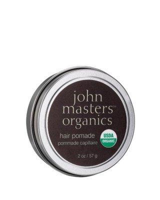 John Masters Organics John Masters Organics - Hair Pomade - 57 gr.