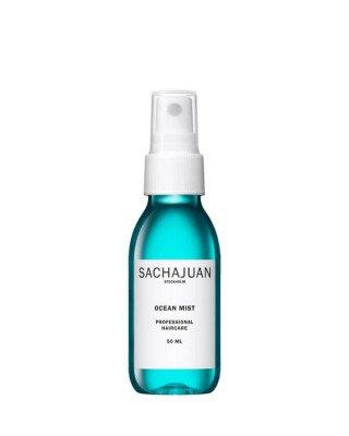 SachaJuan SachaJuan - Ocean Mist - 50 ml