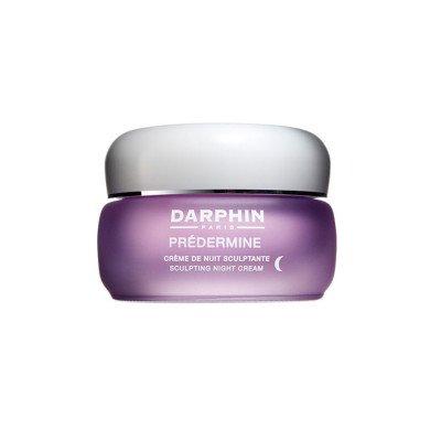 Darphin Darphin Sculpting Night Cream gesichtscreme 50ml