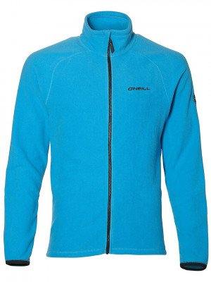 O'Neill O'Neill Ventilator Fleece Jacket blauw