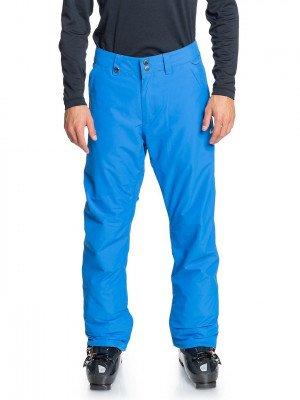 Quiksilver Quiksilver Estate Pants blauw