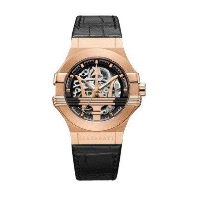 Maserati Watch UR R8821108030