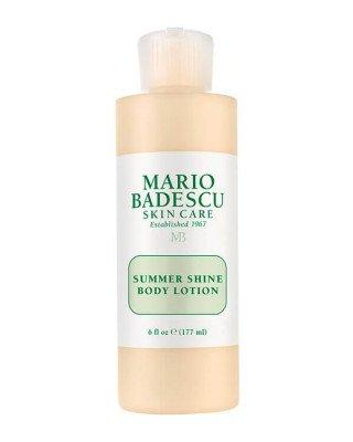 Mario Badescu Mario Badescu - Summer Shine Body Lotion - 177 ml
