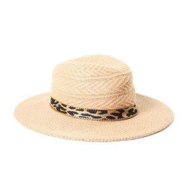 Nenette Hat