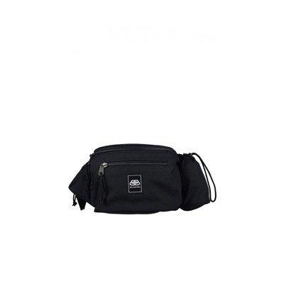 Balenciaga Balenciaga satchel