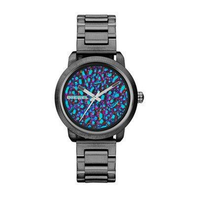 Diesel Time Frames Watch