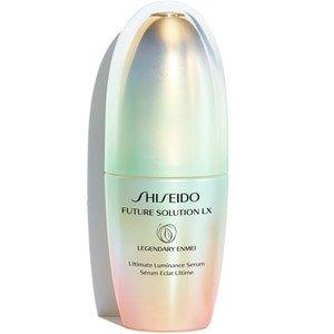 Shiseido Shiseido Future Solution Lx Shiseido - Future Solution Lx Legendary Enmei Ultimate Luminance Serum
