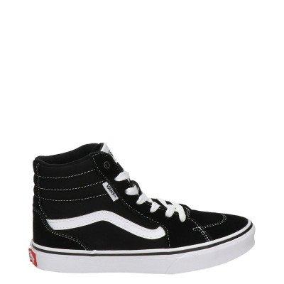 Vans Vans Filmore High hoge sneakers