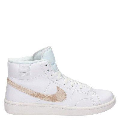 Nike Nike Court Royale 2 hoge sneakers