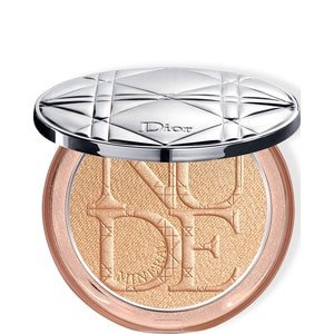 Dior Dior Diorskin Nude Luminizer Dior - Diorskin Nude Luminizer Poeder