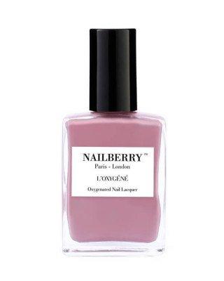 Nailberry Nailberry - L'Oxygéné Love Me Tender - 15 ml