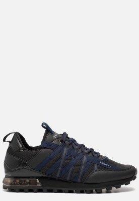 Cruyff Cruyff Fearia sneakers blauw