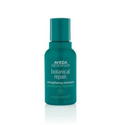AVEDA Aveda Strengthening Shampoo 50ml