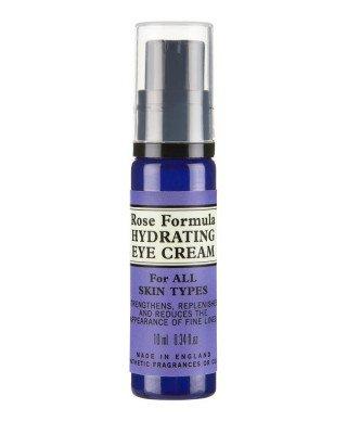 Neal's Yard Remedies Neal's Yard Remedies - Rose Formula Hydrating Eye Cream - 10 ml