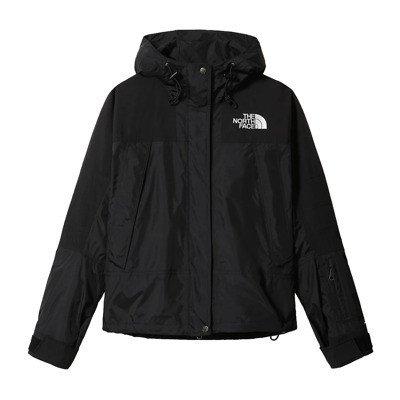 The North Face M K2Rm Dryvn jacket