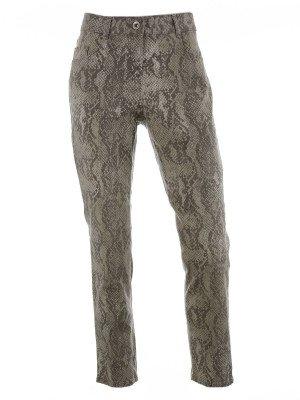 Gardeur Gardeur Hose 5-Pocket Slim Fit