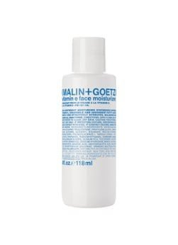 MALIN+GOETZ MALIN+GOETZ vitamin e face moisturizer - dag- & nachtcrème