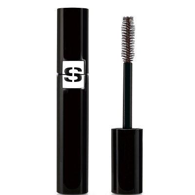 Sisley Brown So Volume Mascara 8 ml