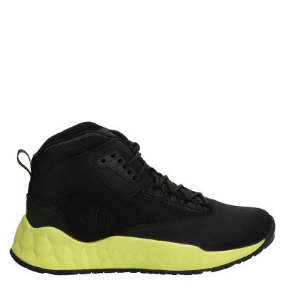Timberland Timberland Solar Wave hoge sneakers