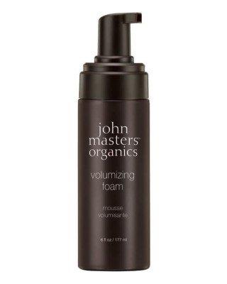 John Masters Organics John Masters Organics - Volumizing Foam - 177 ml