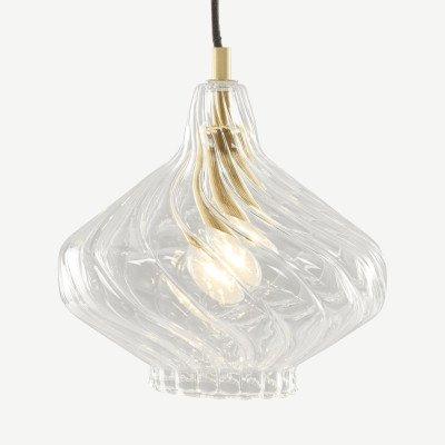MADE.COM Kaleido hanglamp