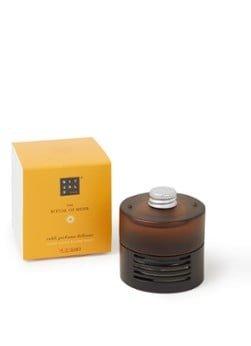 Rituals Rituals The Ritual of Mehr geschikt voor Perfume Genie 2-0 navulling 30 ml