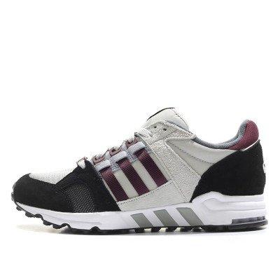 Adidas adidas x Footpatrol EQT Running Cushion 93