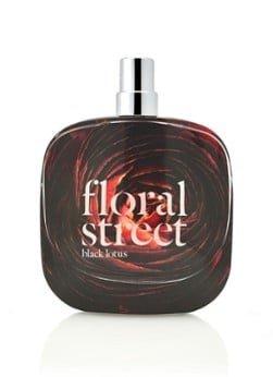 Floral Street Floral Street Black Lotus Eau de Parfum