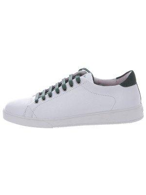 Blackstone Blackstone Sneaker RM-31