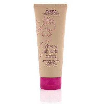 AVEDA Aveda Cherry Almond Scrub 200 ml