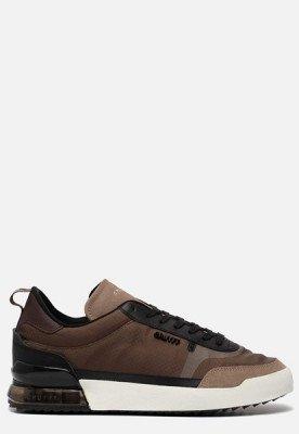 Cruyff Cruyff Contra sneakers taupe