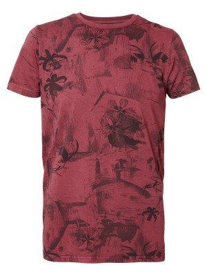Petrol Industries Petrol Industries T-shirt M-1000-TSR608