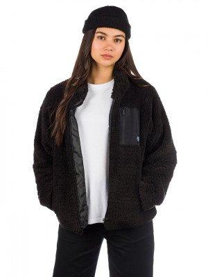 Santa Cruz Santa Cruz Salem Jacket zwart