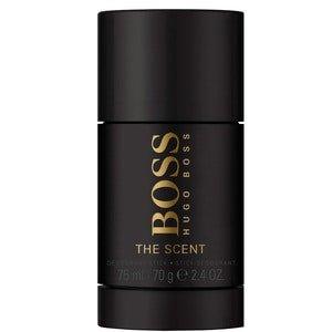 Hugo Boss Hugo Boss The Scent Hugo Boss - The Scent Déodorant Stick