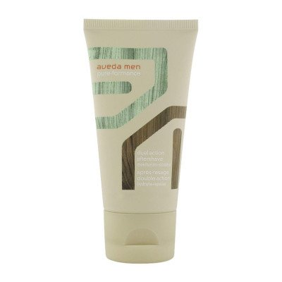 AVEDA Aveda Men Pure-Formance Dual Action Aftershave 75 ml
