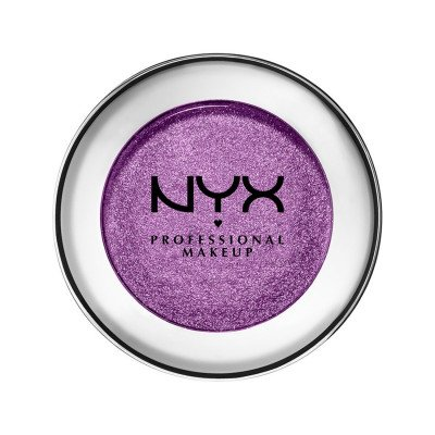NYX Professional Makeup Volatile Prismatic Eye Shadow Oogschaduw 1.24 g