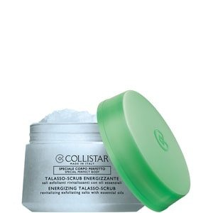 Collistar Collistar Talasso Collistar - Talasso Energizing Talasso Scrub