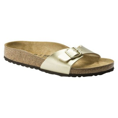Birkenstock Flat shoes