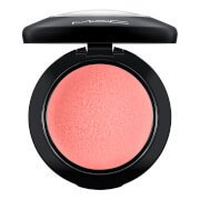 MAC Mineralize Blush 4g (Various Shades) - Hey, Coral, Hey