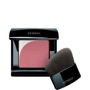 Sensai Sensai Colours SENSAI - Colours Blooming Blush
