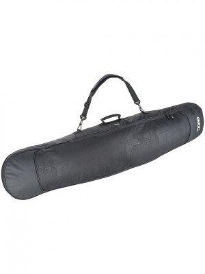 Evoc Evoc 165cm Snowboard Bag zwart