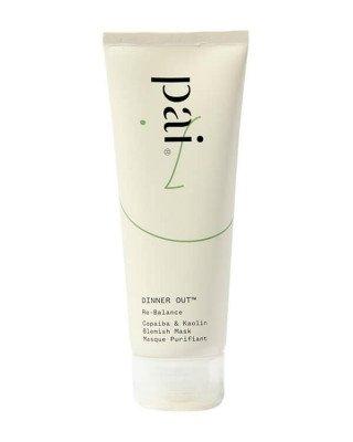 Pai Skincare Pai - Dinner Out Blemish Mask -75 ml