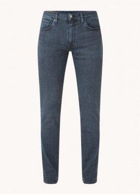 Levi's Levi's 511 Richmond slim fit jeans met stretch