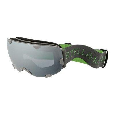 Stella Mccartney glasses Z0Y3D10A