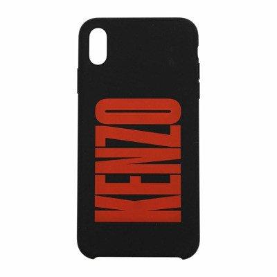 Kenzo Porta iPhone xs max PVC