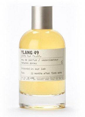 Le Labo Le Labo Ylang 49 Eau de Parfum